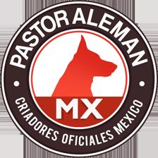 Pastor Aleman MX